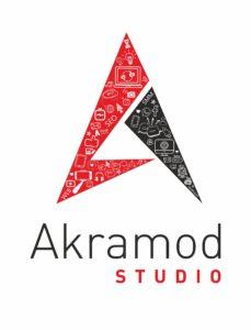 Akramod Studio